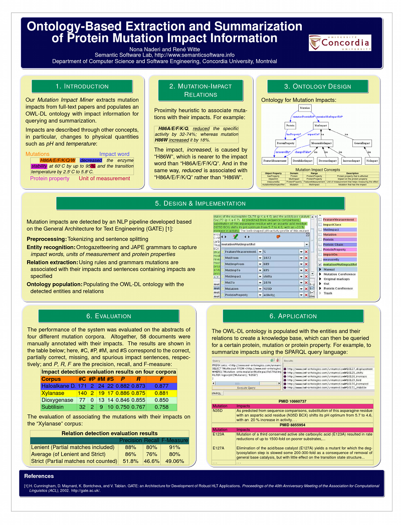 poster for research paper A poster paper is a way of presenting a research or education paper by posting text constructing the poster.