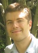 Frank Rudzicz