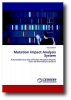 Mutation Impact Analysis System Book Cover