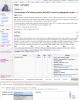 IntelliGenWiki: Intelligent Semantic Wikis for Life Sciences