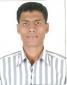 Prateek Singh's picture